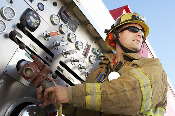 L'assurance habitation à Vaudreuil-Dorion ou dans l'Ouest-de-l'Île de Montréal vous protège contre les effets d'un incendie.