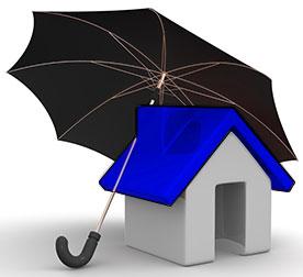 Profitez de rabais substantiels avec l'assurance habitation à Québec avec l'Industrielle Alliance.