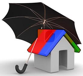 : Il y a trois niveaux de couverture avec La Capitale Assurances Générales en assurance habitation pour la ville de Québec.