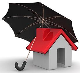 Désirez-vous une couverture tout risque à Québec de Belairdirect pour votre assurance habitation ?