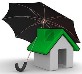 Une multitude d'options en assurance habitation à Québec avec Desjardins Assurances pour les consommateurs.