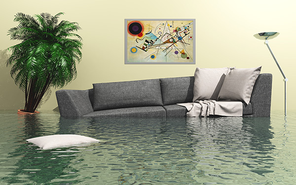 Que protège votre assurance habitation à Gatineau et quels avenants pouvez-vous ajouter ?