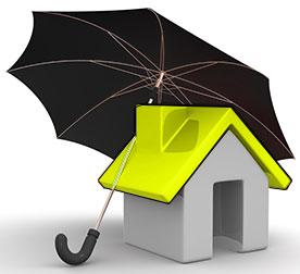 Une assurance habitation à Québec adaptée à vos besoins chez Promotuel Assurance.