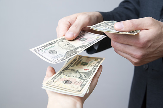 : Comment le remboursement de votre loyer s'effectue ainsi que les bienfaits d'une assurance habitation à Gatineau.