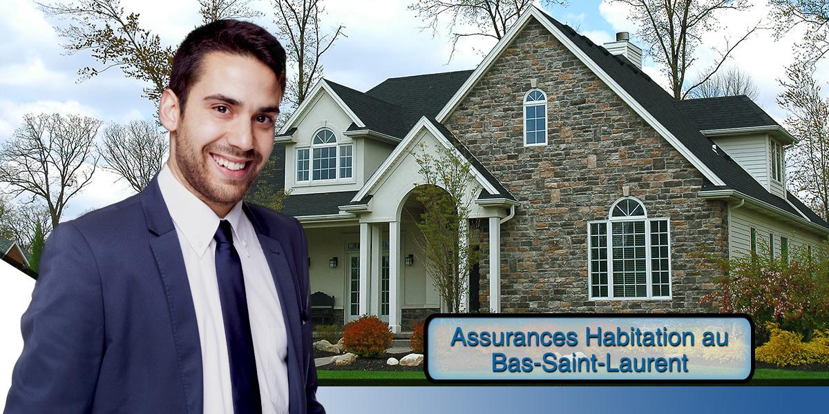 Faites des économies en assurance habitation au Bas-Saint-Laurent en comparant les prix avec cet outil gratuit.