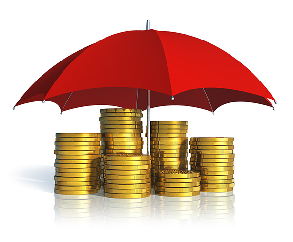 Group insurance provides coverage that targets various needs for your protection.