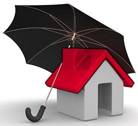 Obtenez de nombreux rabais en assurance habitation à Québec avec l'assureur Banque Nationale Assurances.