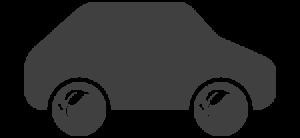 Le véhicule hybride est une voiture qui demande quand même de l'essence.