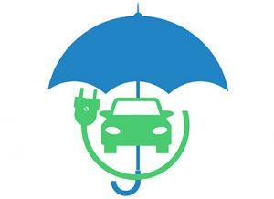 C'est la plateforme «Soumissions Assurances» qui vous donnera un service gratuit pour votre assurance automobile.