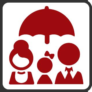 Apprenez ce que veut dire l'assurance de personnes pour un cabinet de dentiste ou médical.