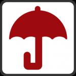 l'assurance E&O vous protège des frais inhérents à votre défense en cas de poursuite pour erreurs et omissions