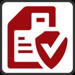 Protégez votre clinique dentaire ou médicale contre les atteintes à la confidentialité, sous toutes ses formes