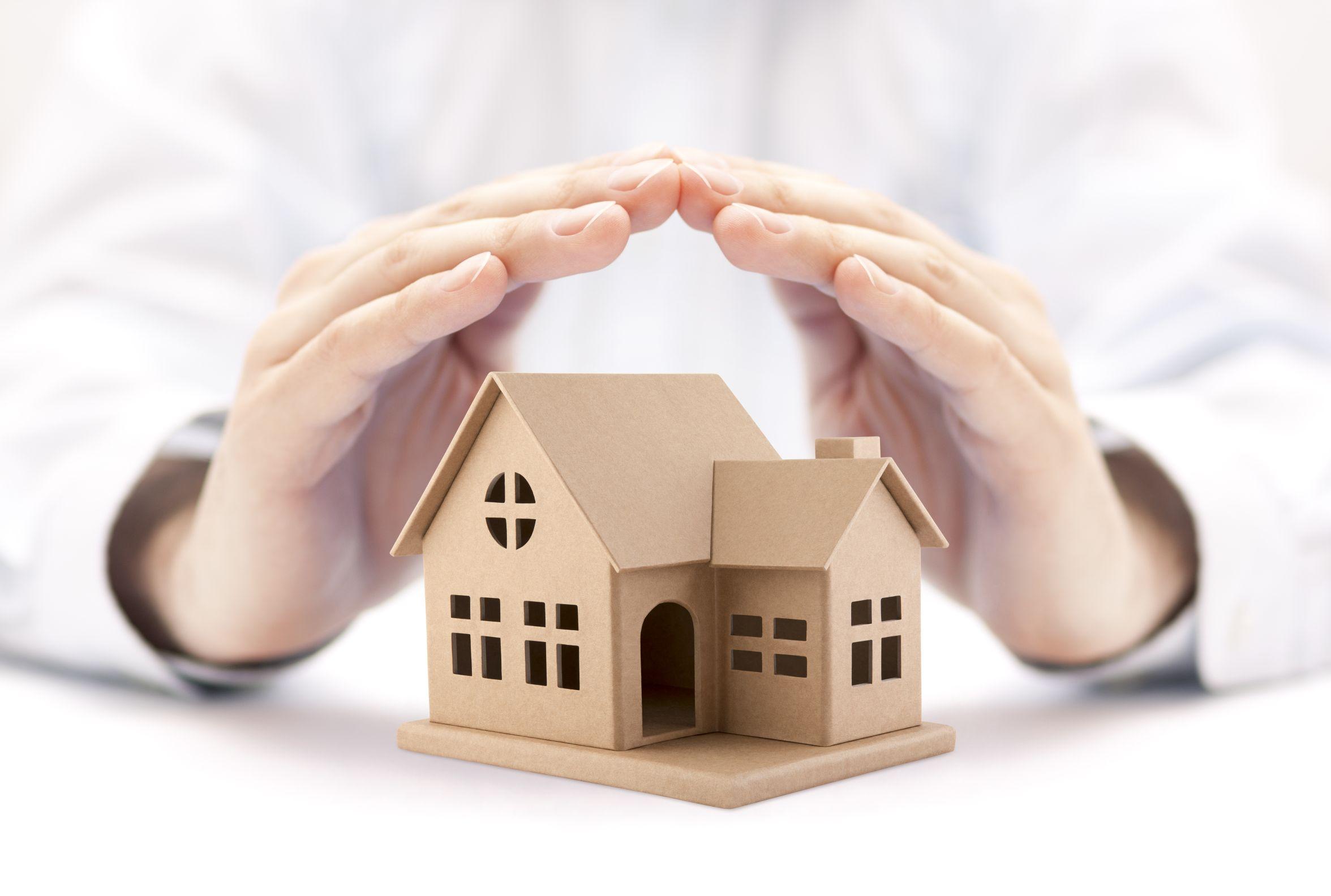 assurance habitation covid 19