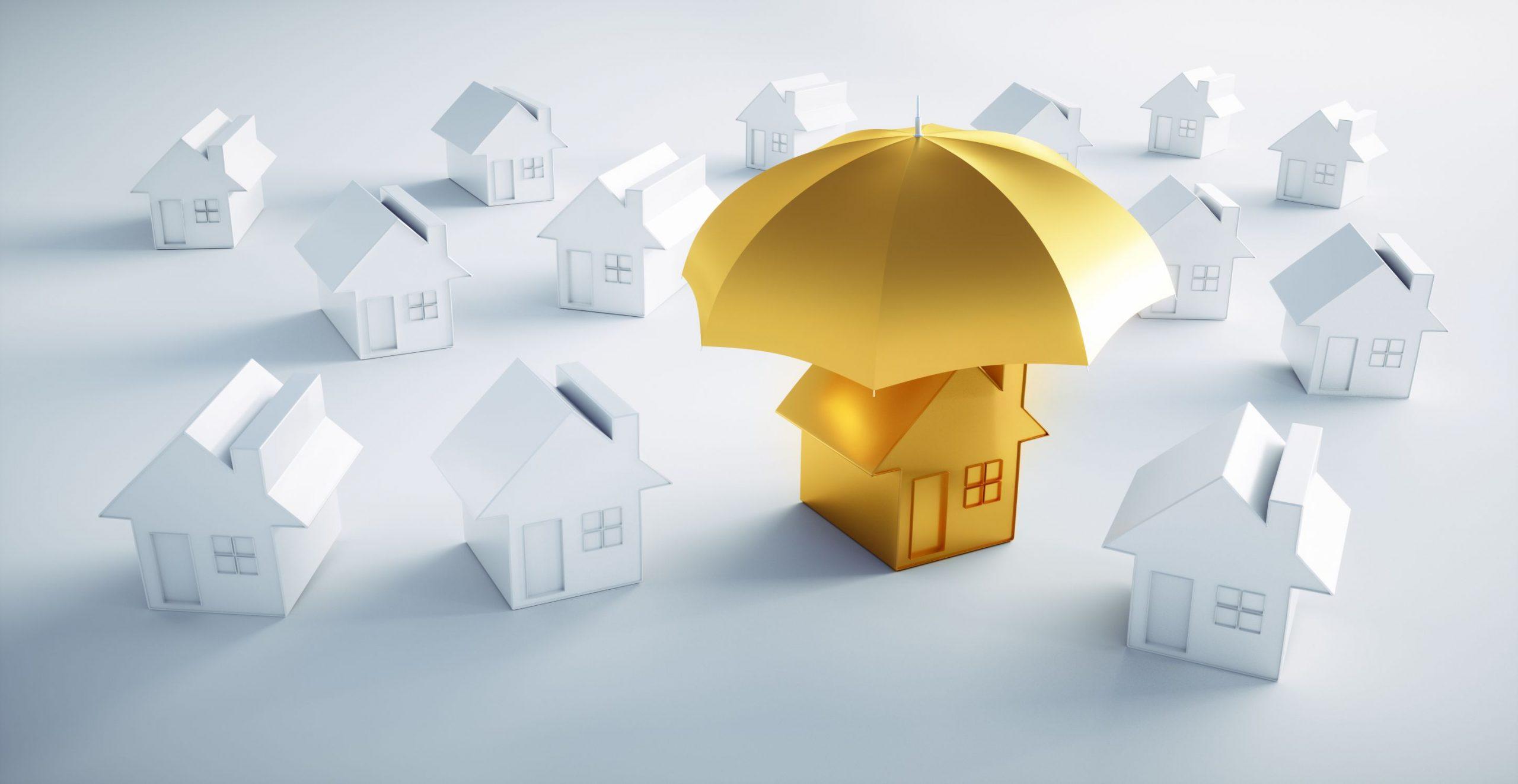 comment trouver meilleure assurance habitation
