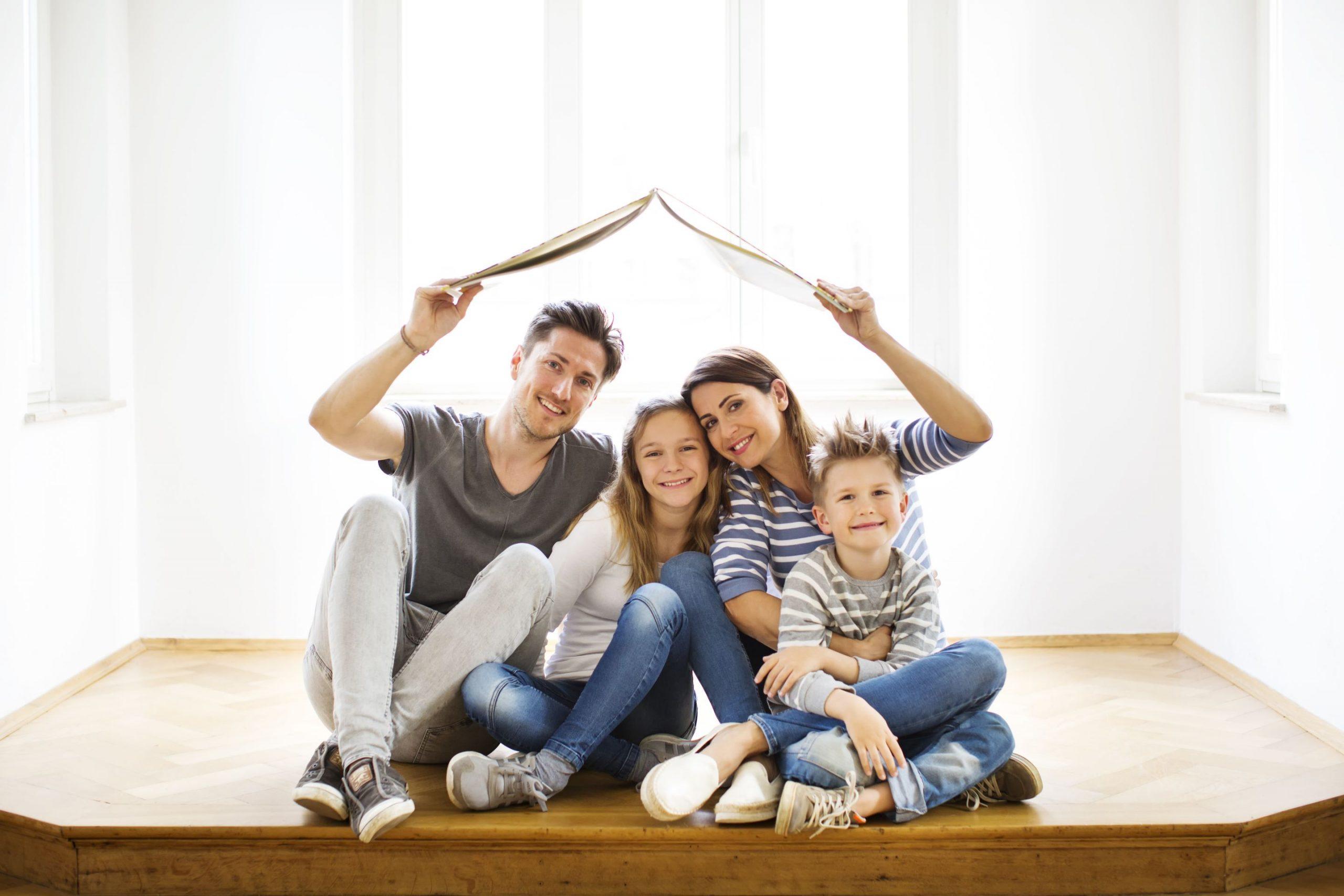 meilleur prix assurance habitation 2020