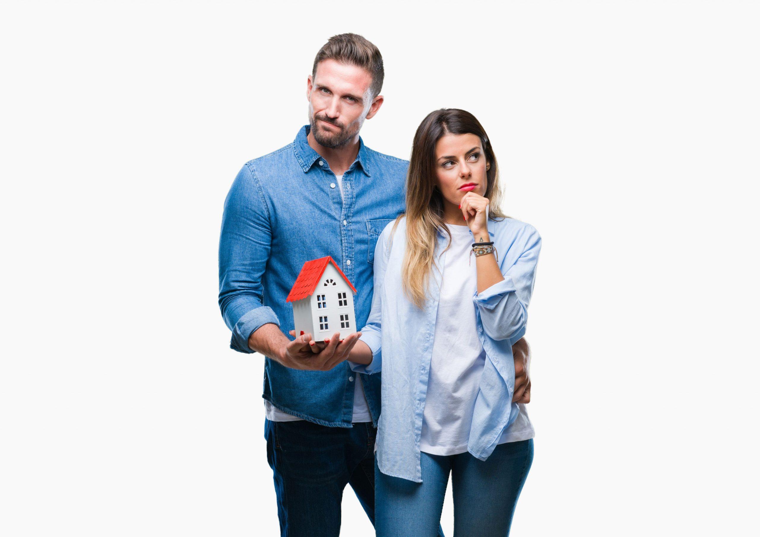 prix assurance habitation 2020