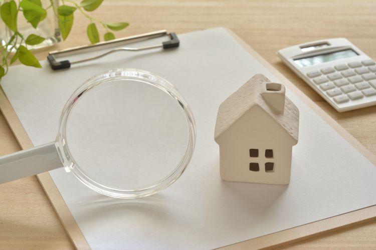 abitibi assurance habitation