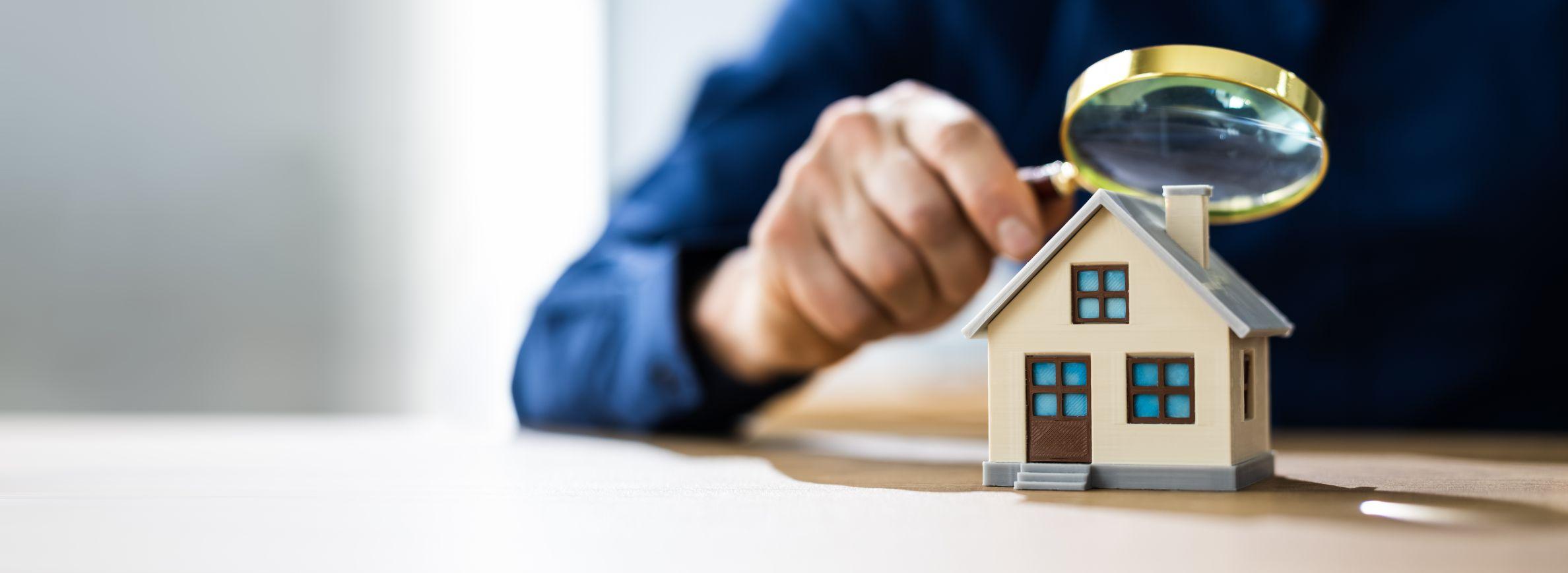 assurance habitation chateauguay prix