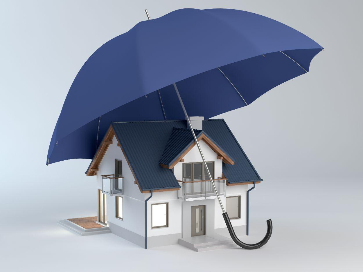 assurance habitation gaspesie