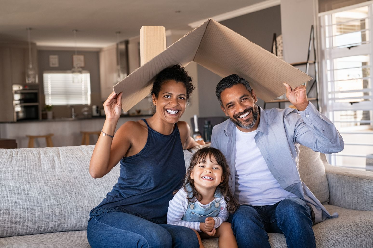assurance habitation maison laurentides