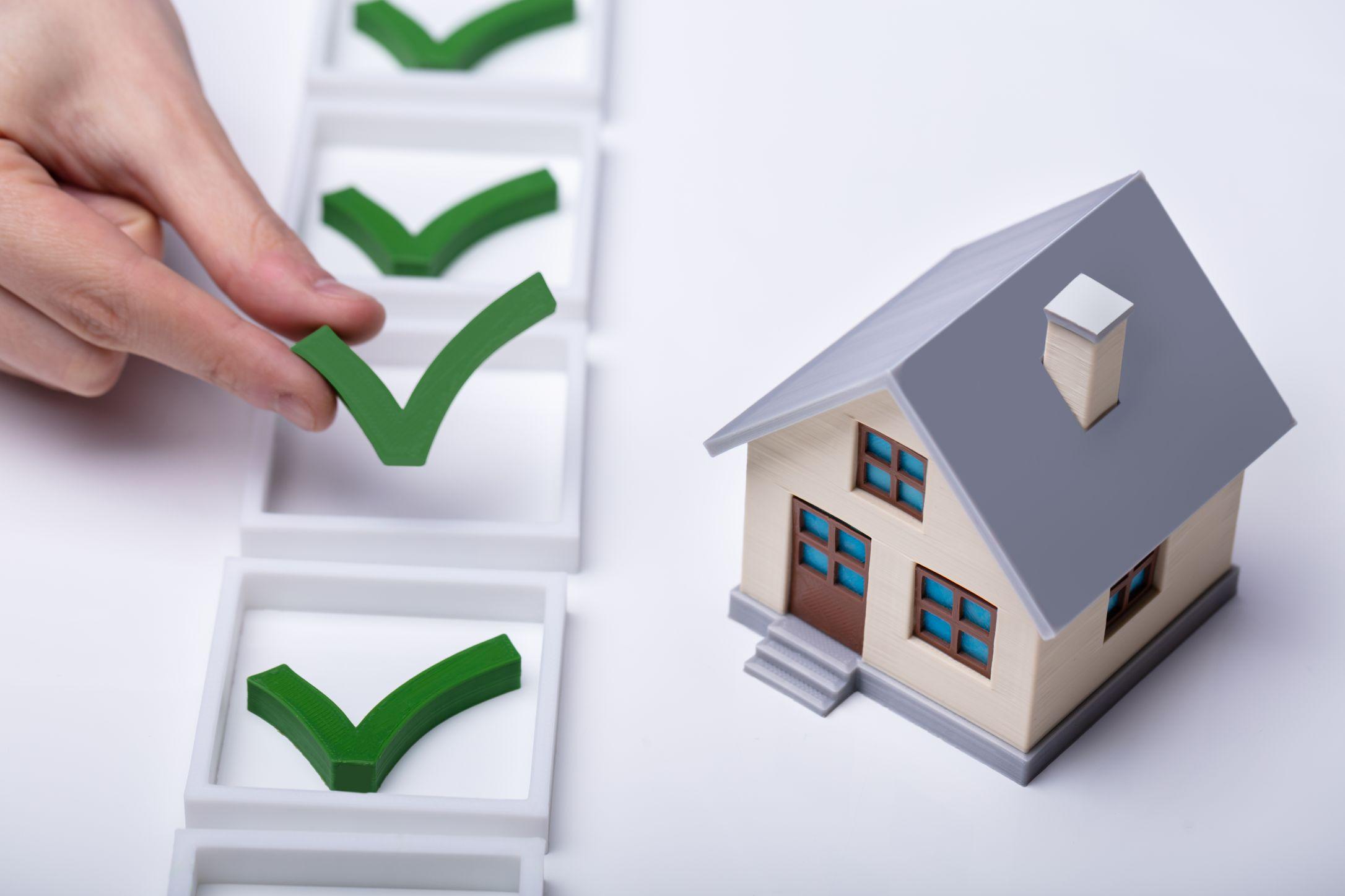 assurance habitation prix gatineau