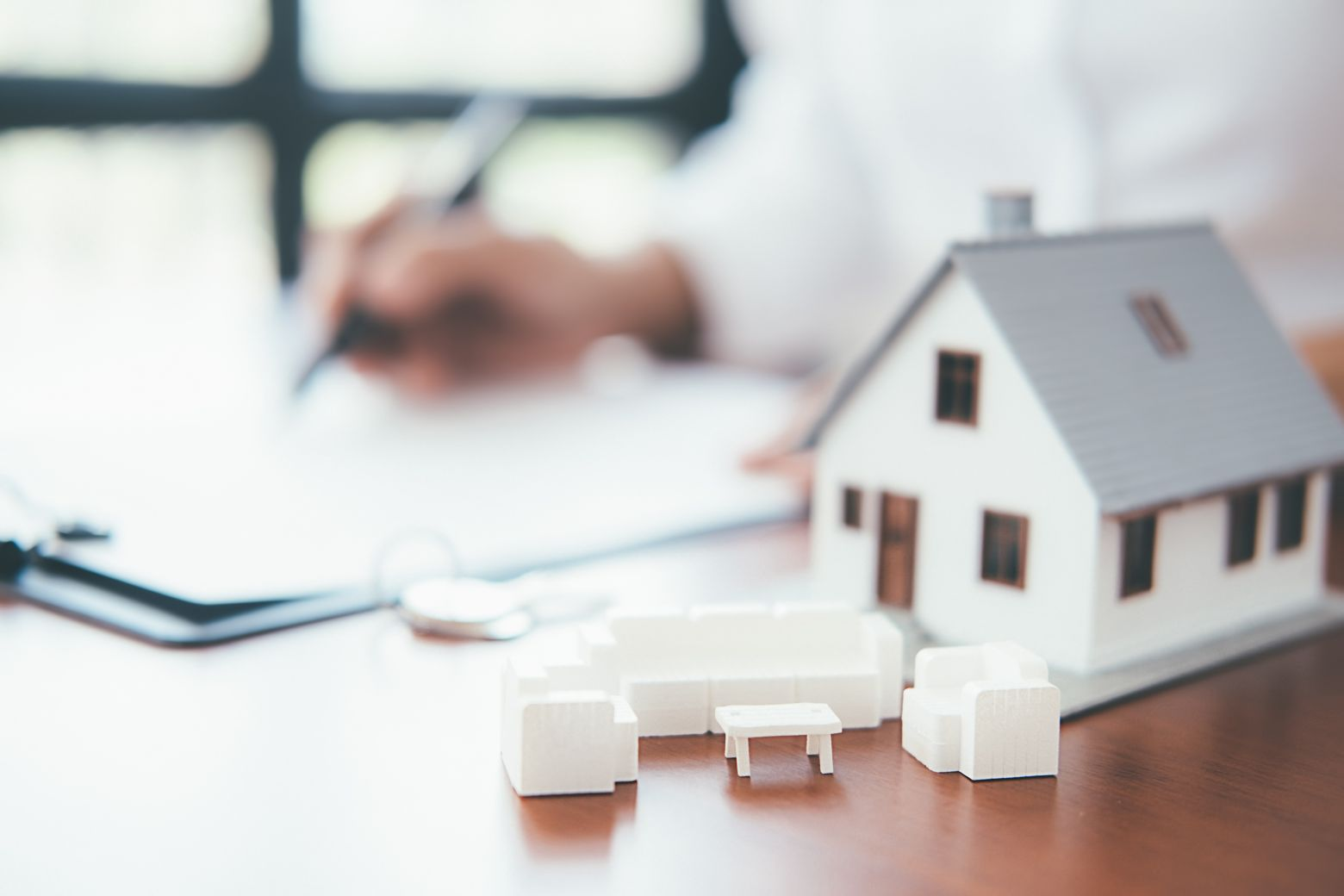 assurance habitation prix lanaudiere