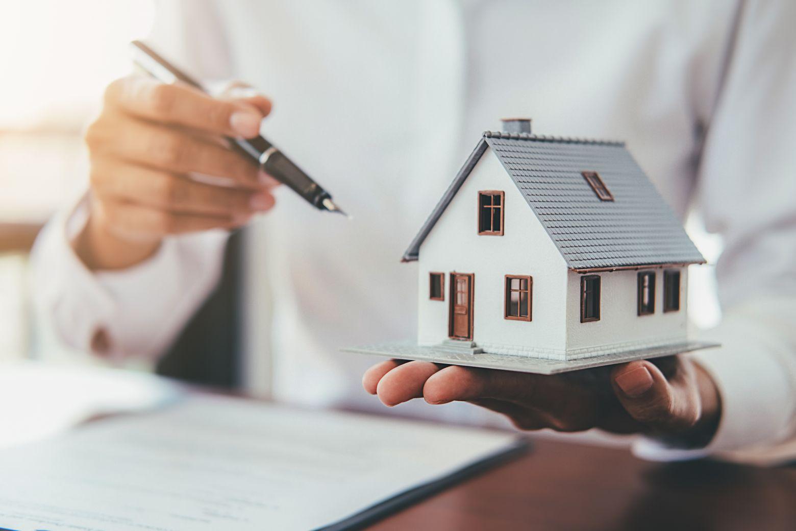 assurance habitation prix saguenay