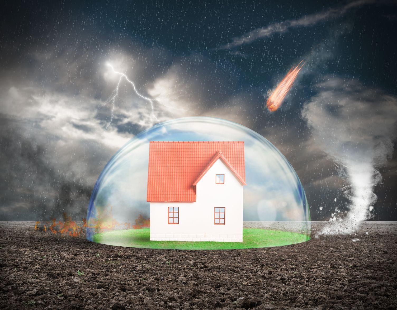 assurance habitation repentigny