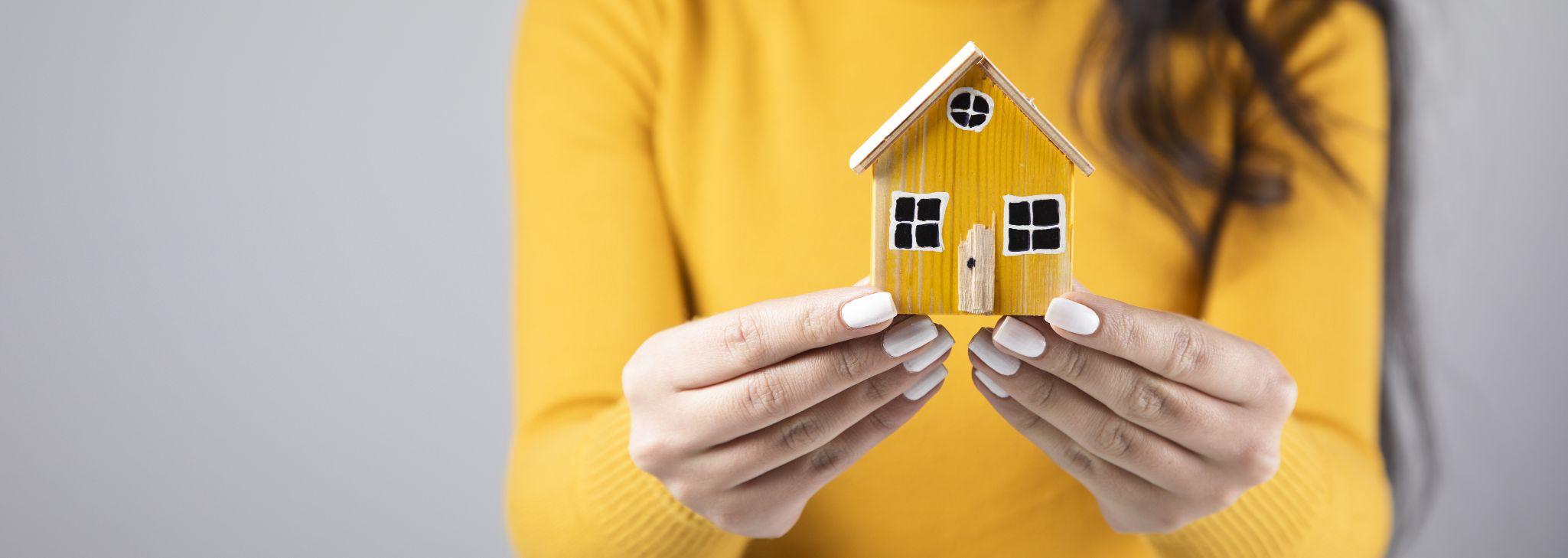assurance habitation rimouski
