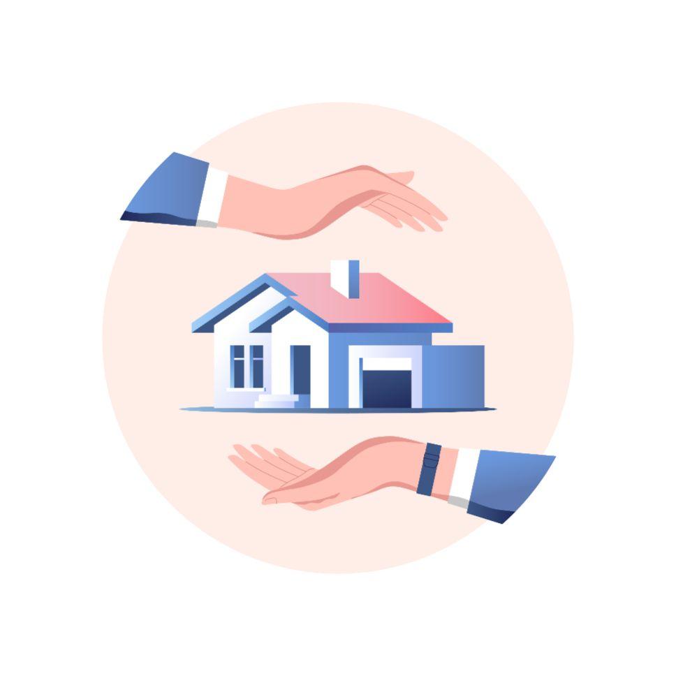 assurance habitation saguenay