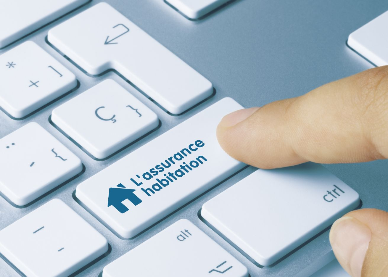assurance habitation soumissions