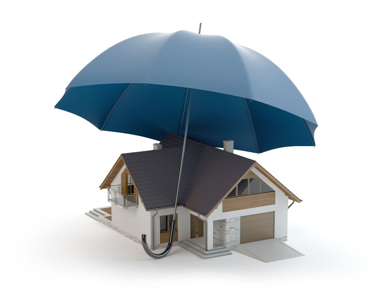assurance habitation victoriaville