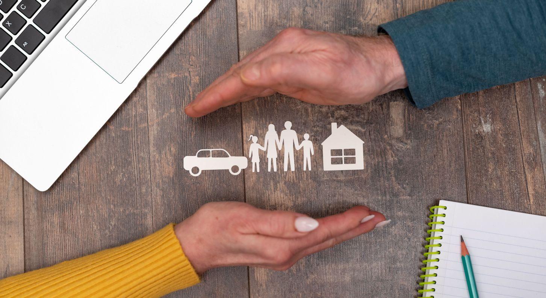 assurance levis habitation