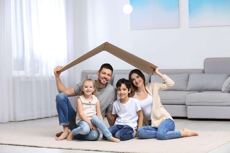 brossard assurance habitation