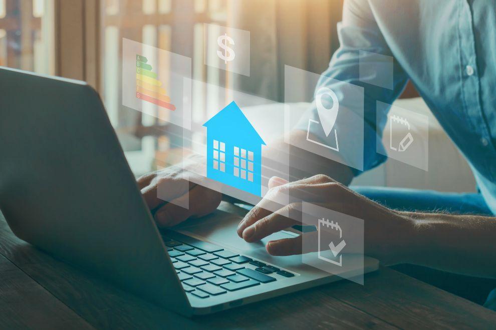 comparer prix assurance habitation sherbrooke