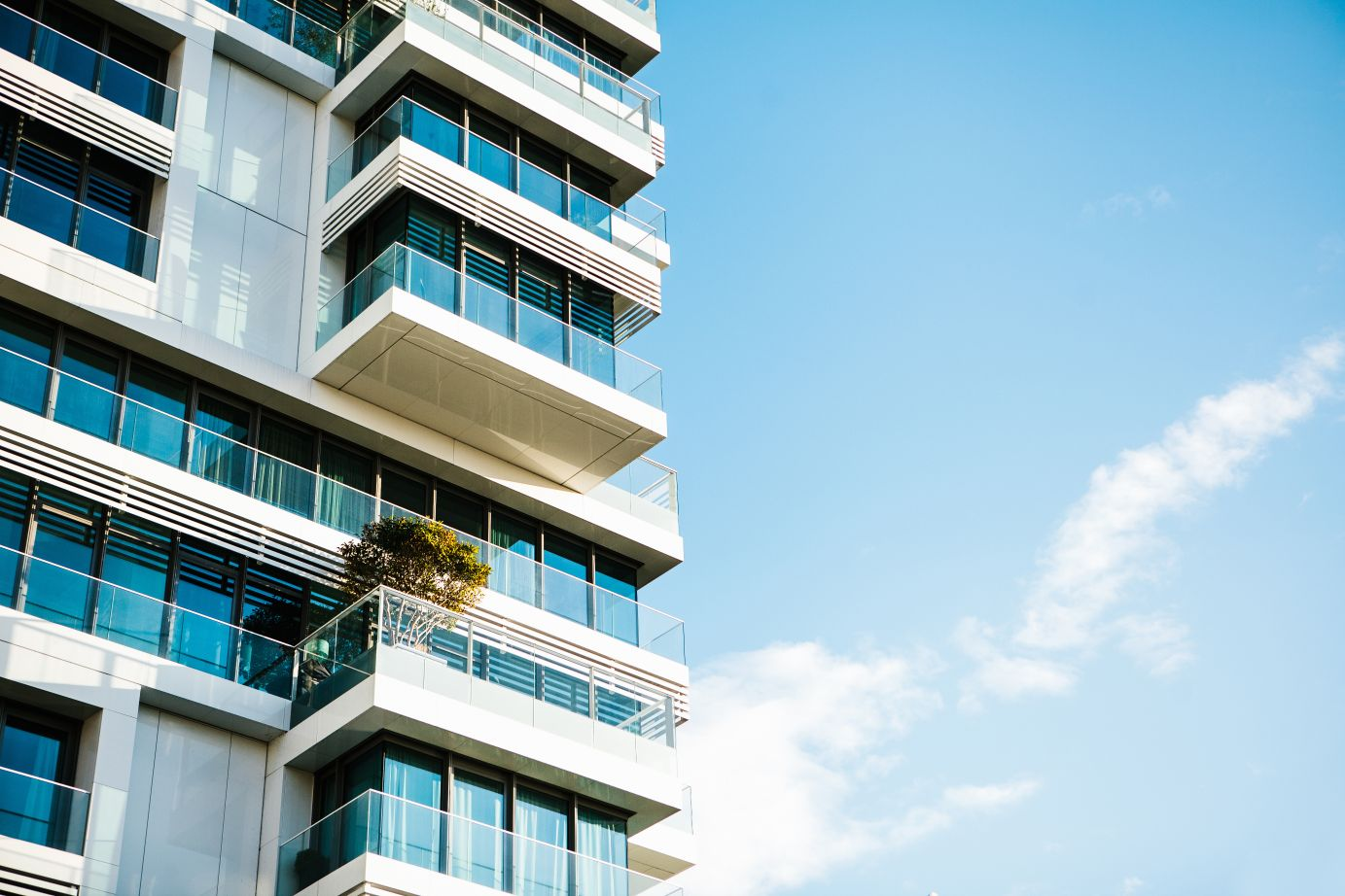 condo assurance habitation gatineau