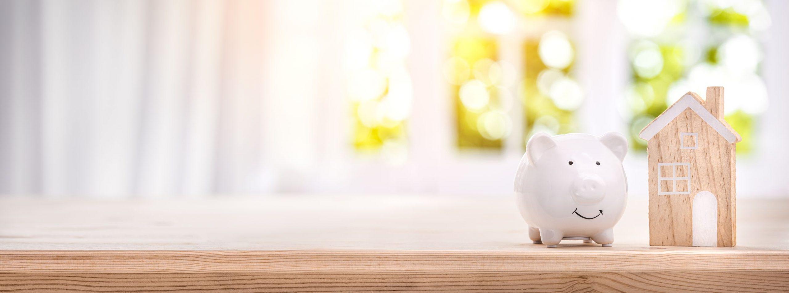 gaspesie prix assurance habitation