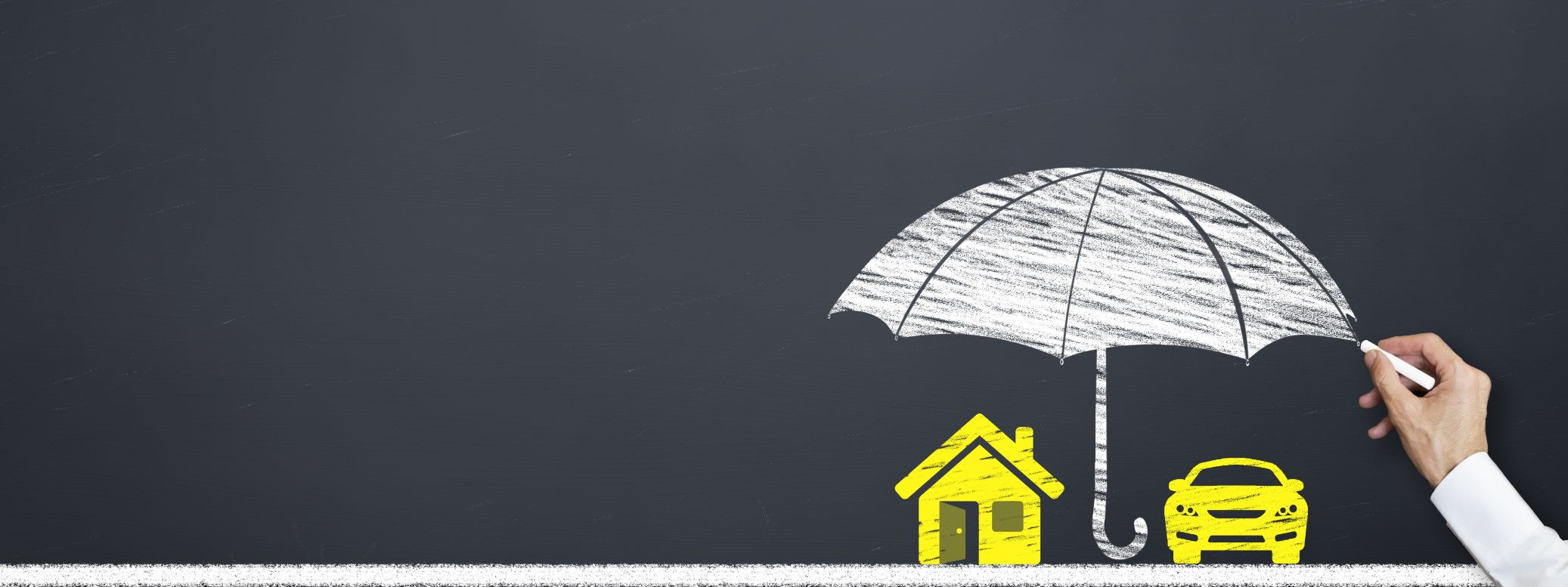 habitation assurance rimouski