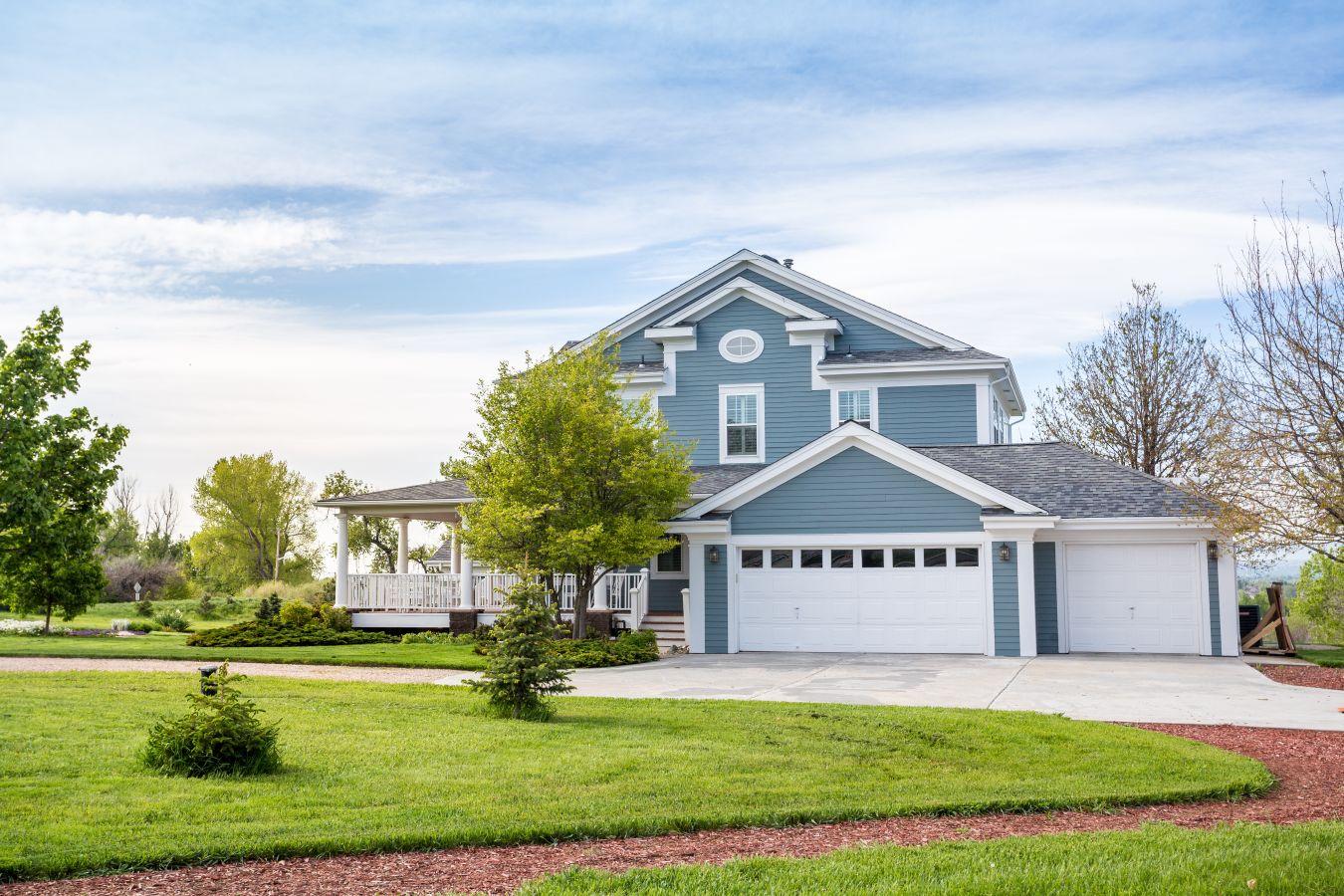 maison assurance habitation gatineau