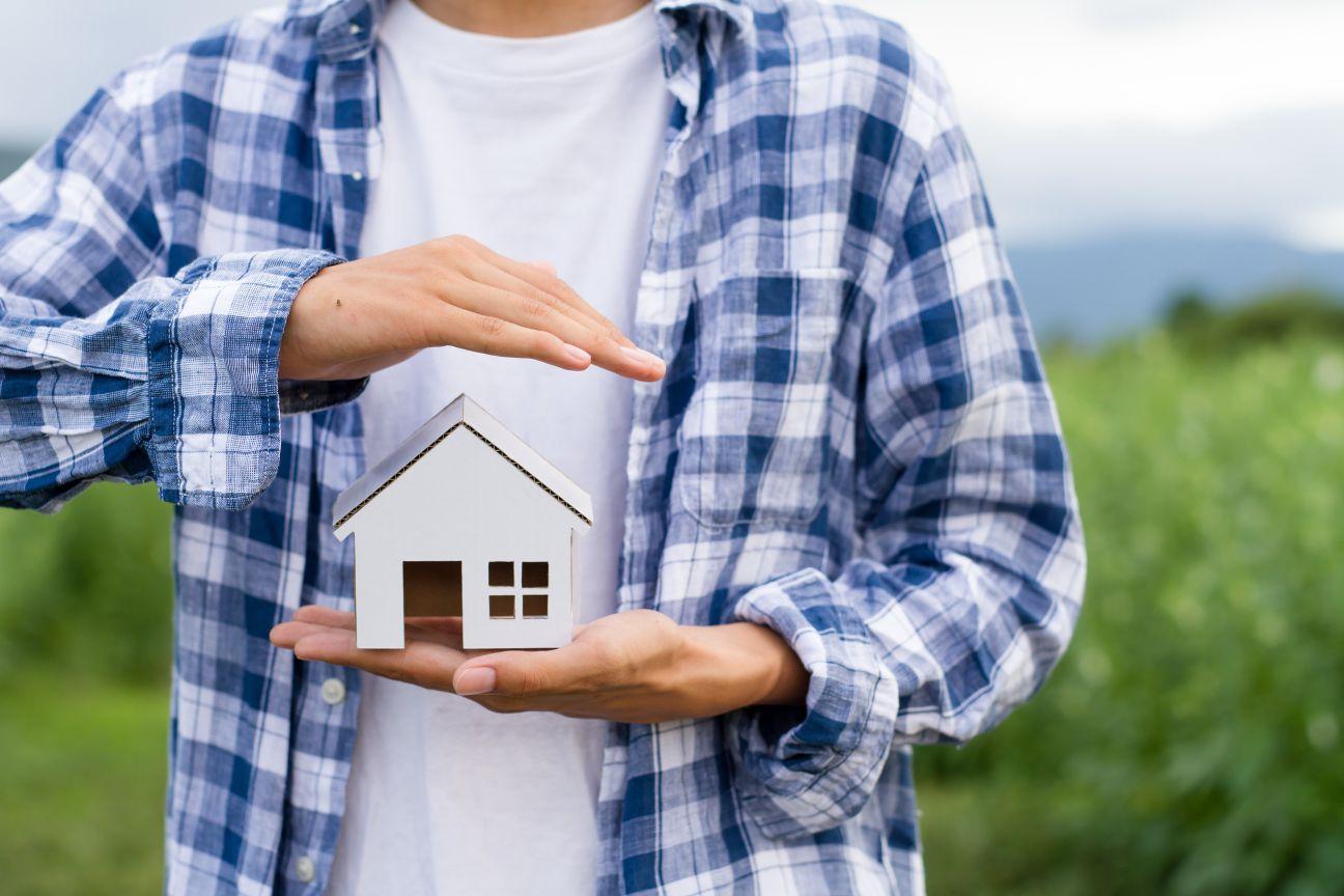 mirabel assurance habitation