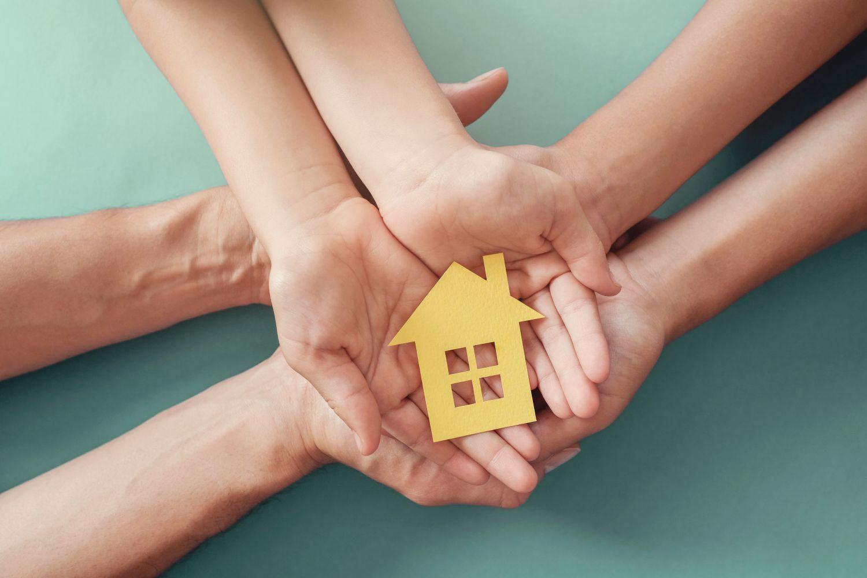 prix assurance habitation cote nord