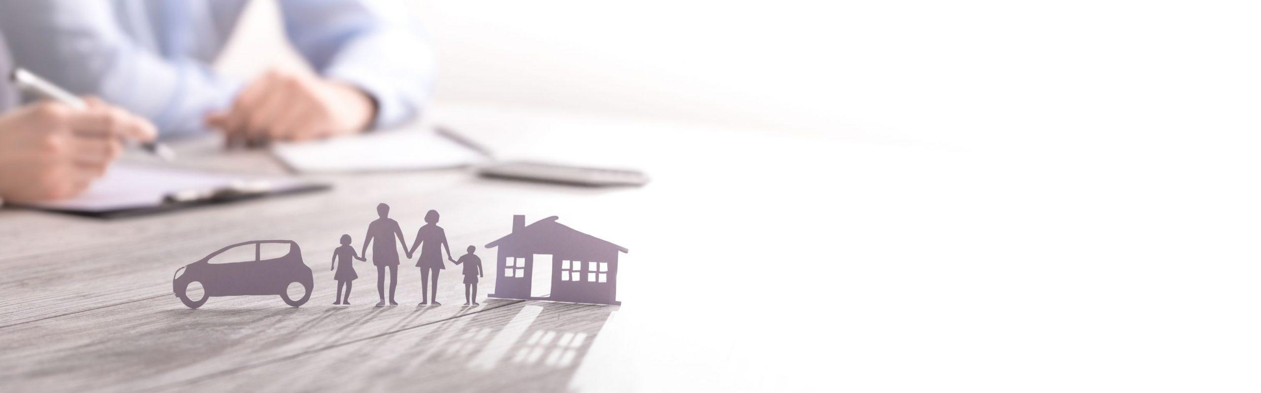 prix assurance habitation laurentides