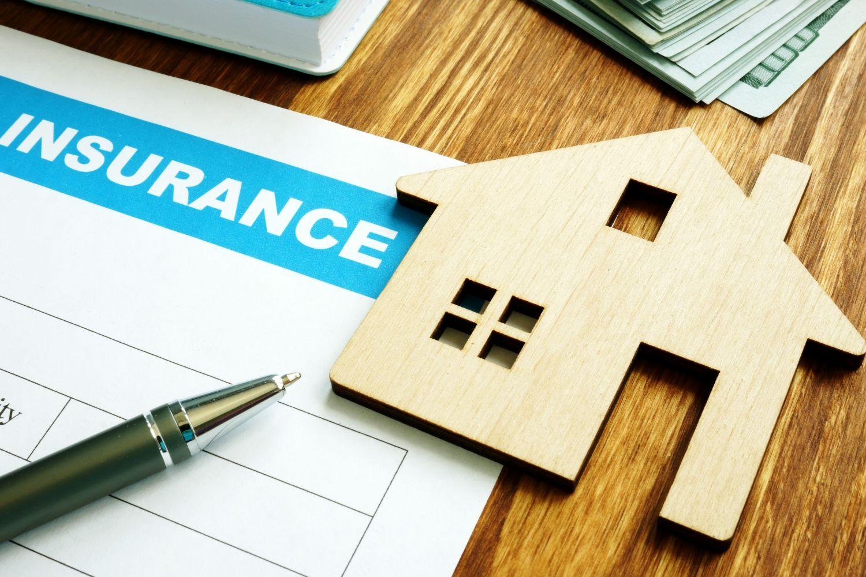prix assurance locataire longueuil