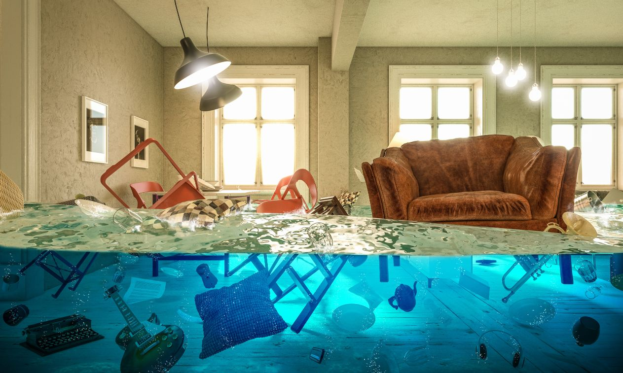 protections assurance habitation saguenay