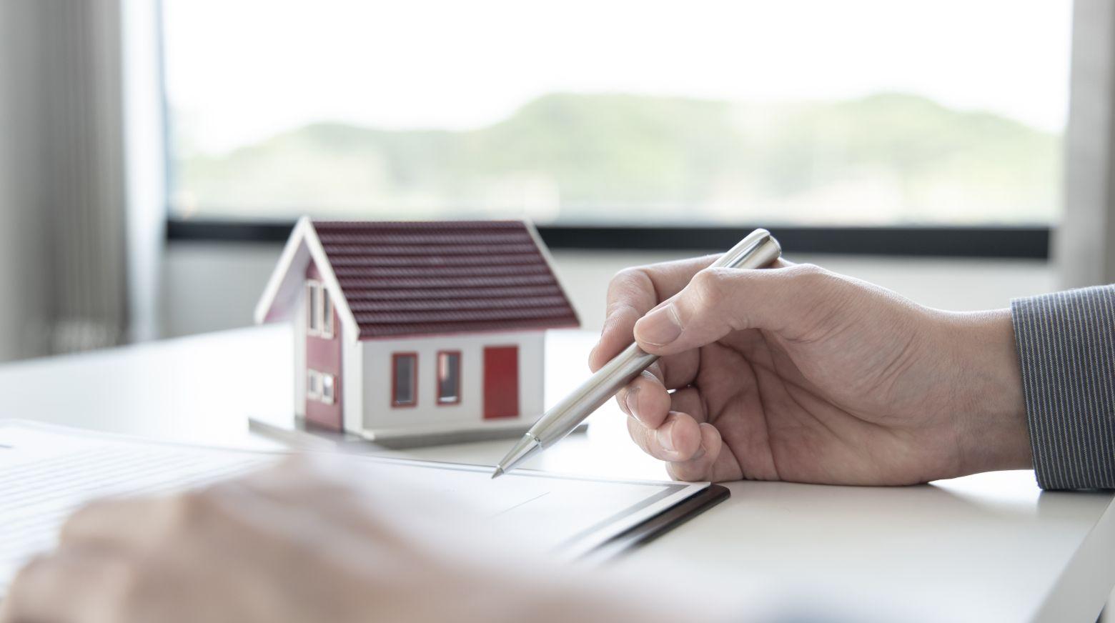 shawinigan assurance habitation