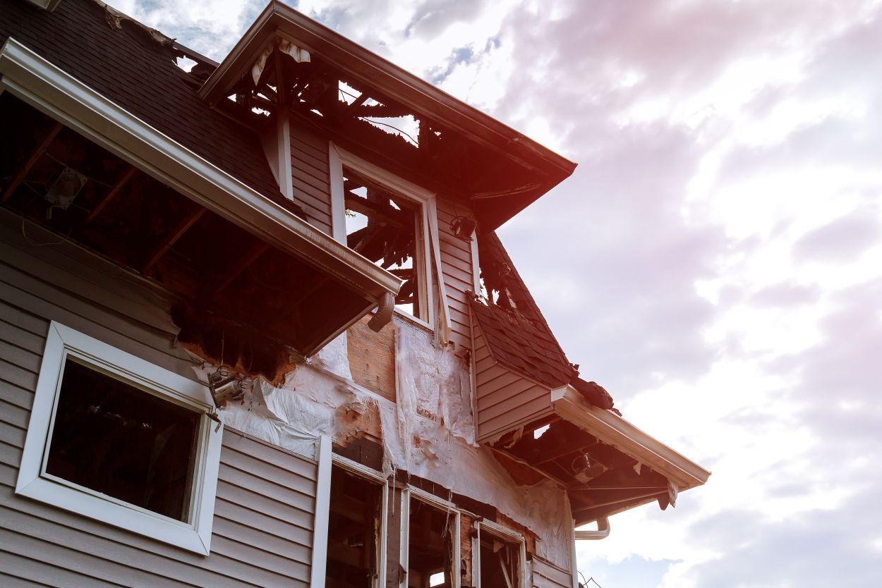 victo assurance habitation