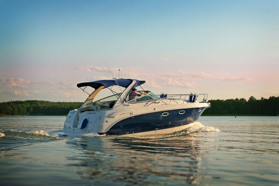 prix assurance bateau quebec