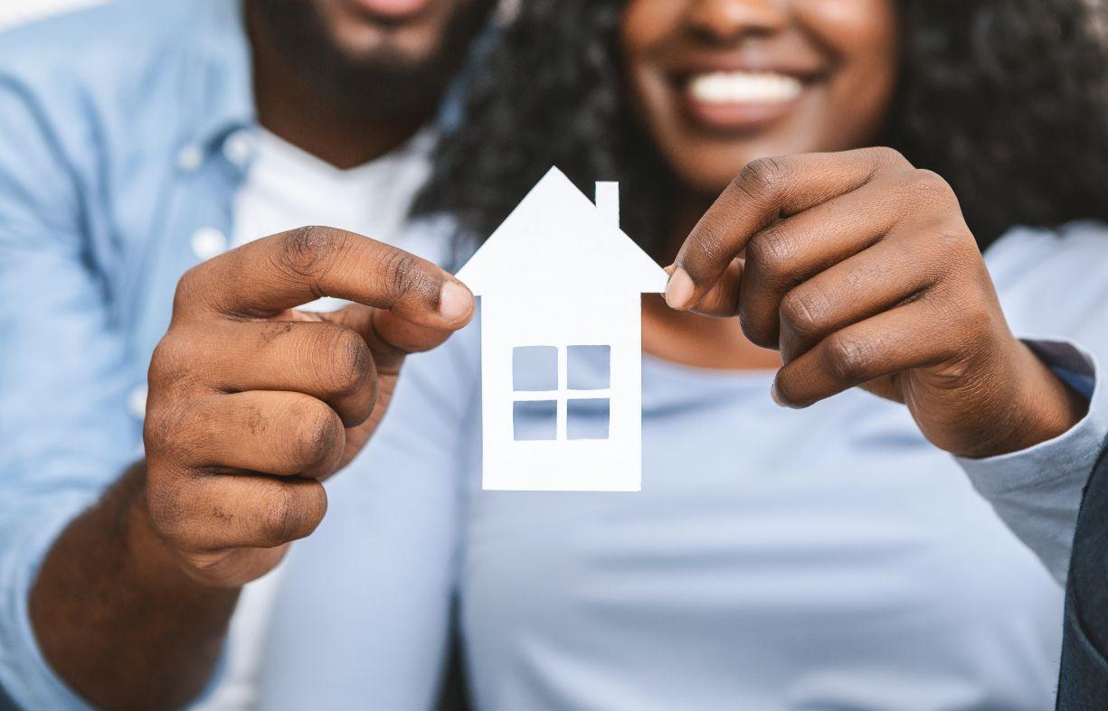assurance habitation quebec