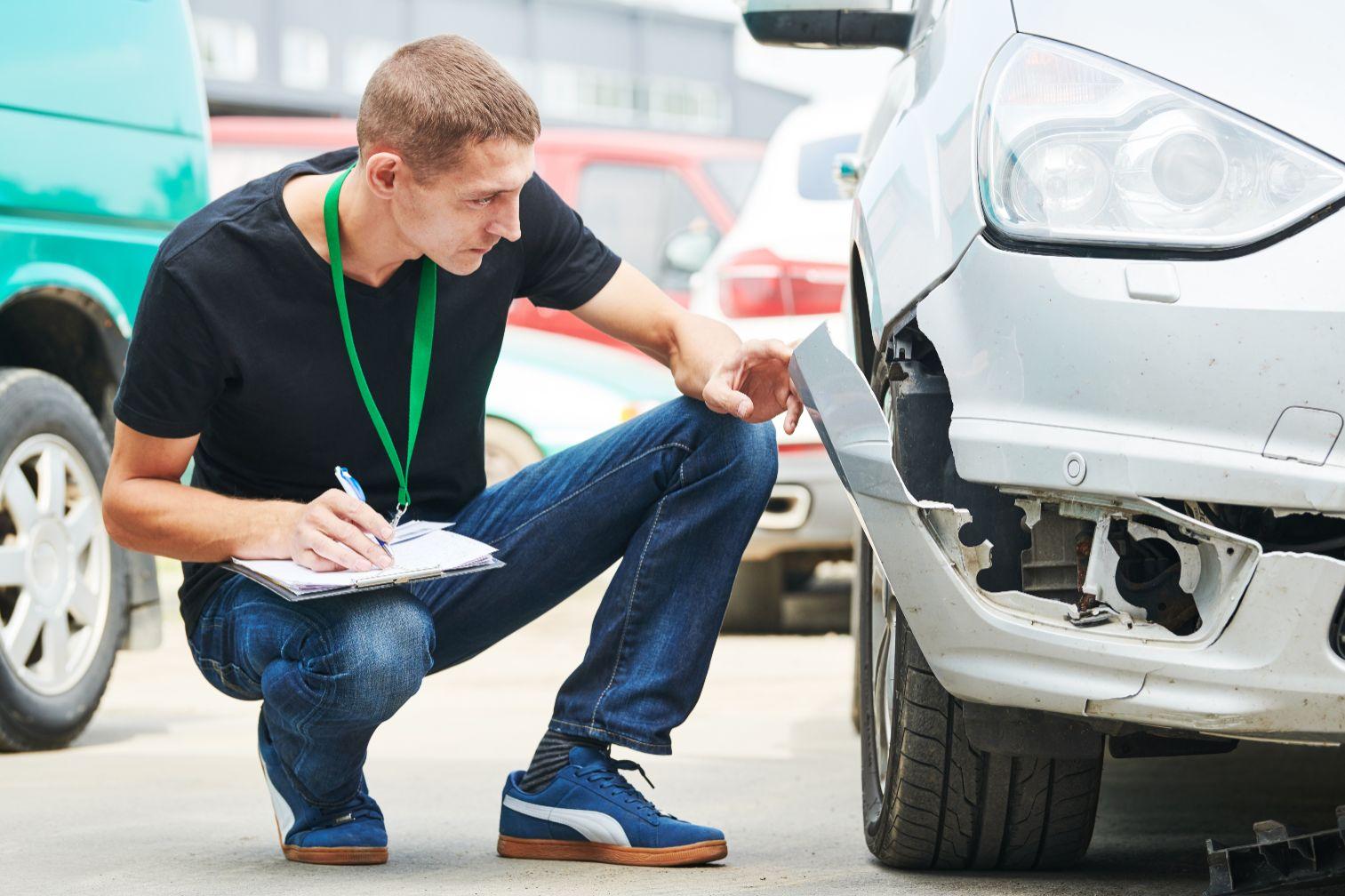 saint eustache auto assurance