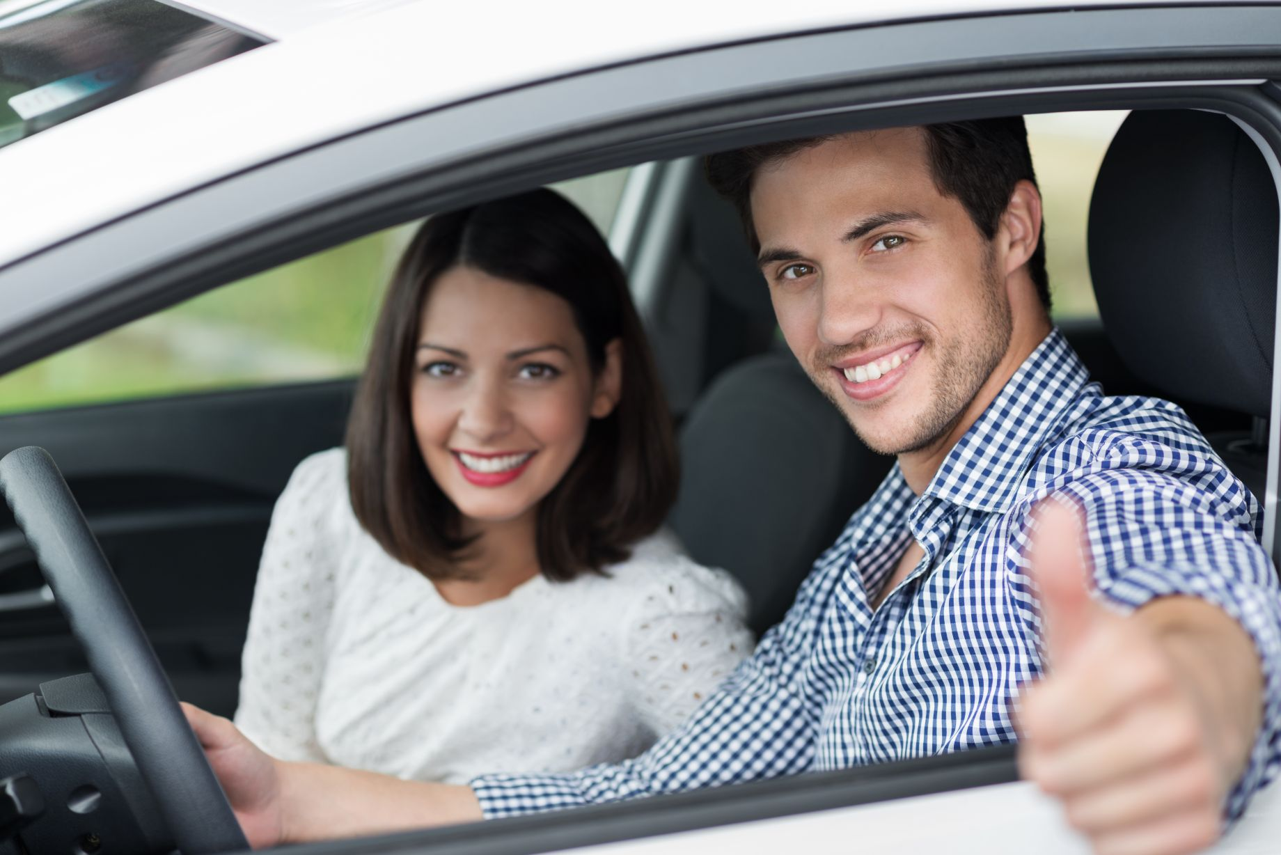 assurance auto boisbriand